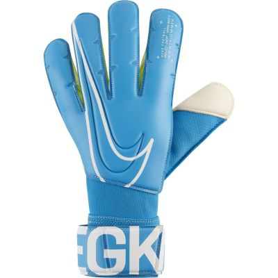 Nike Goalkeeper Vapor Grip3 Soccer Gloves
