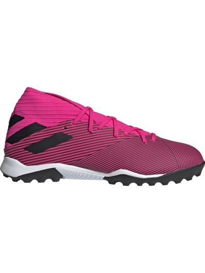 adidas Men's Nemeziz 19.3 Turf Shoes