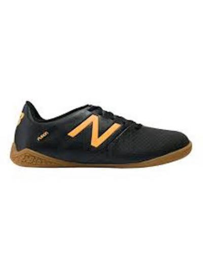 New Balance Furon Dispatch IN Black