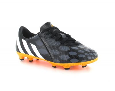 adidas Youth Predator Absolado Instinct FG Football Boot