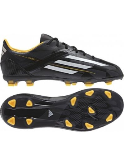 adidas Youth F50 adizero FG Football Boot