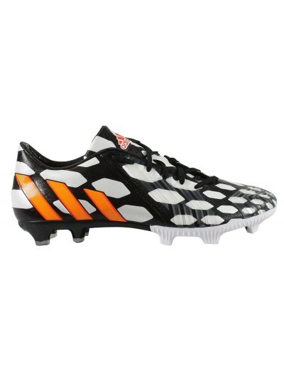 adidas Predator Absolion LZ FG (WC) Battle Pack