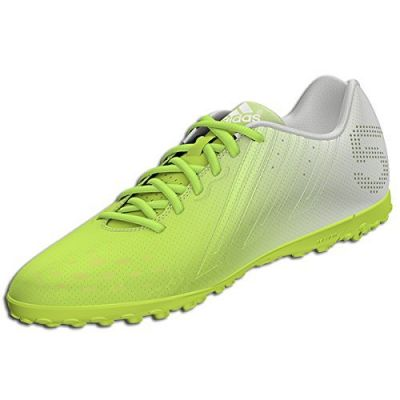 adidas Men's ff X-ite Turf Football Boot