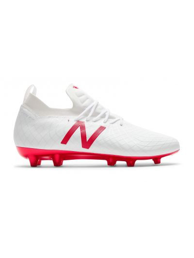 New Balance Men's Tekela Pro FG Firm Ground Football Boots