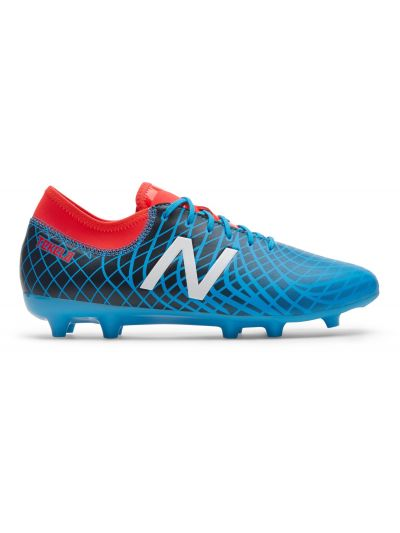New Balance Tekela 1.0 Magique FG Firm Ground Football Boot