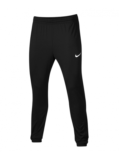 Nike Womens Libero Tech Knit Pant