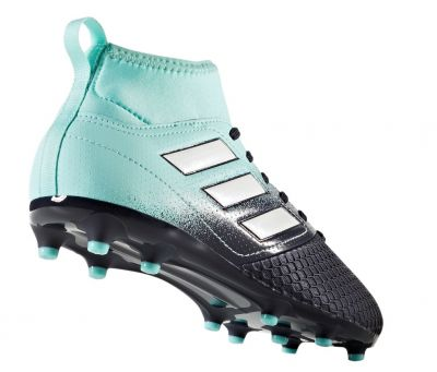 adidas Kids' Ace 17.3 FG Firm Ground Football Boot