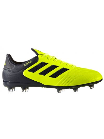 adidas Men's Copa 17.2 FG Firm Ground Football Boot