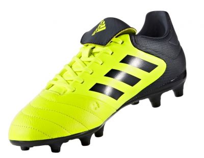 adidas Men's Copa 17.3 FG Firm Ground Football Boot