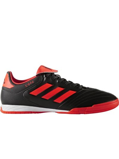 adidas Copa Tango 17.3 IN Indoor Football Boot