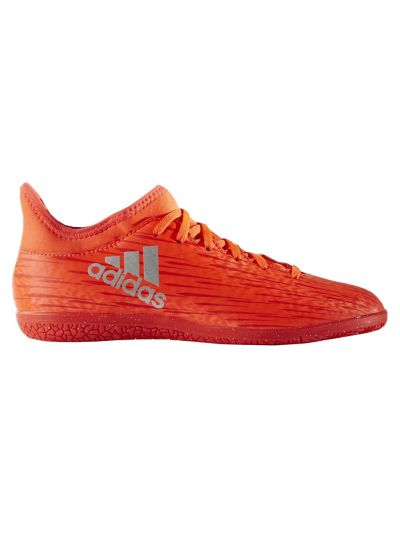 Adidas Youth X 16.3 Indoor Boot