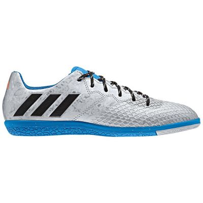 Adidas Youth Messi 16.3 Idoor Booots