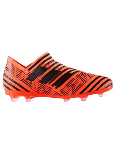 adidas Kids' Nemeziz 17+ 360 Agility FG Firm Ground Football Boot