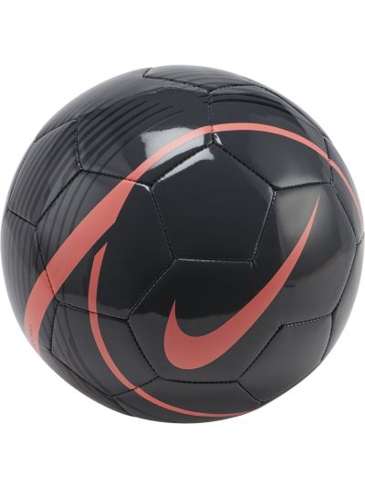 Nike Phantom Venom Soccer Ball