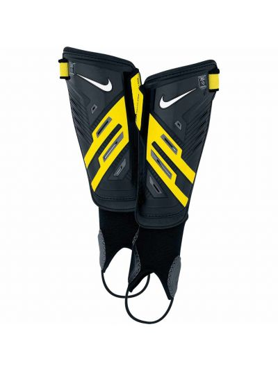 Nike Youth Protegga Shield Shin Guards
