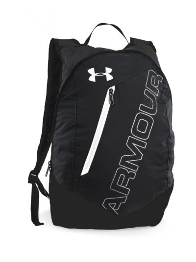 Under Armour Packable Bag