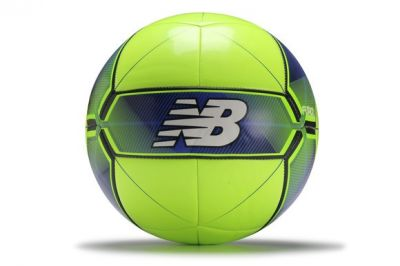 New Balance Furon Dispatch Ball Toxic
