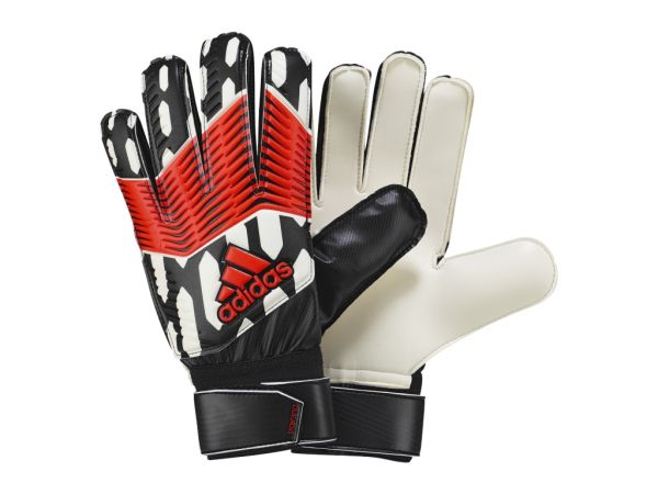 adidas Pred Training Goalkeeper Gloves