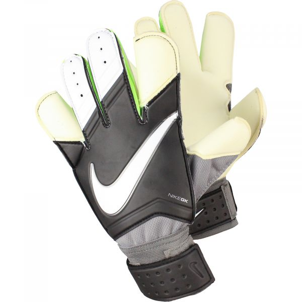 Nike GK Grip 3 Black/White