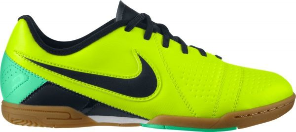 Nike Jr CTR360 Libretto III IC