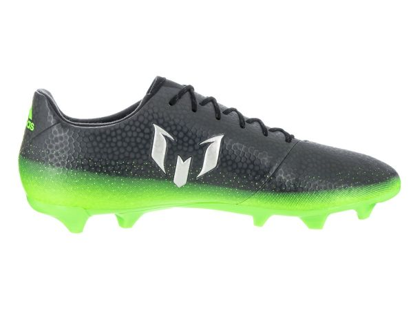 adidas Messi 16.3 FG Firm Ground Boots