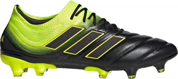 adidas Copa 19.1 FG Firm Ground Football Boots