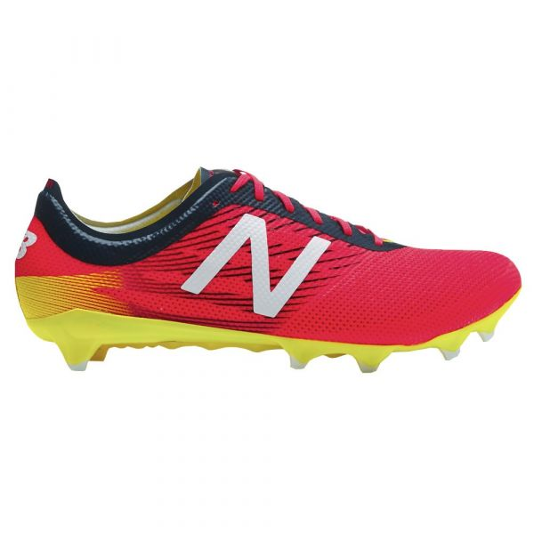 New Balance Furon 2.0 Pro FG Firm Ground Soccer Shoes