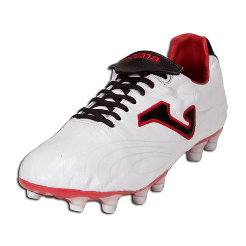 Joma Toledo 2012 White-Red