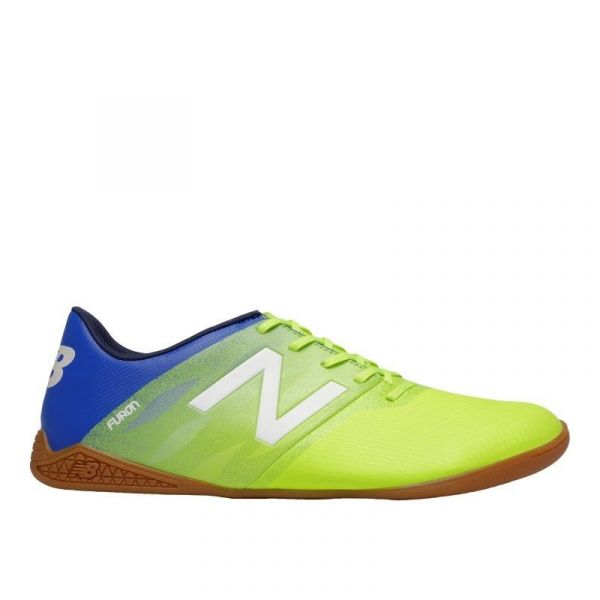 New Balance Furon Dispatch IN Toxic