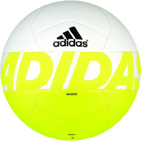 adidas Ace Glider Yellow Ball