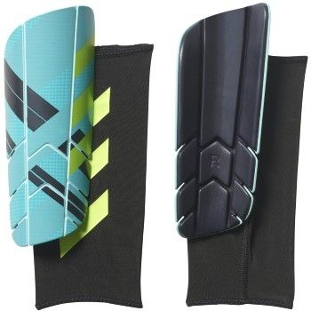 adidas Ghost Pro Energy Shinguard