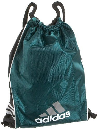 Adidas Troop Sport Sackpack