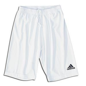 adidas Men's Samba Tight White/Bck