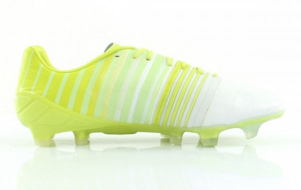 adidas nitrocharge 1.0 FG Firm Ground Soccer Shoes