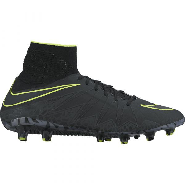 nike artificial grass
