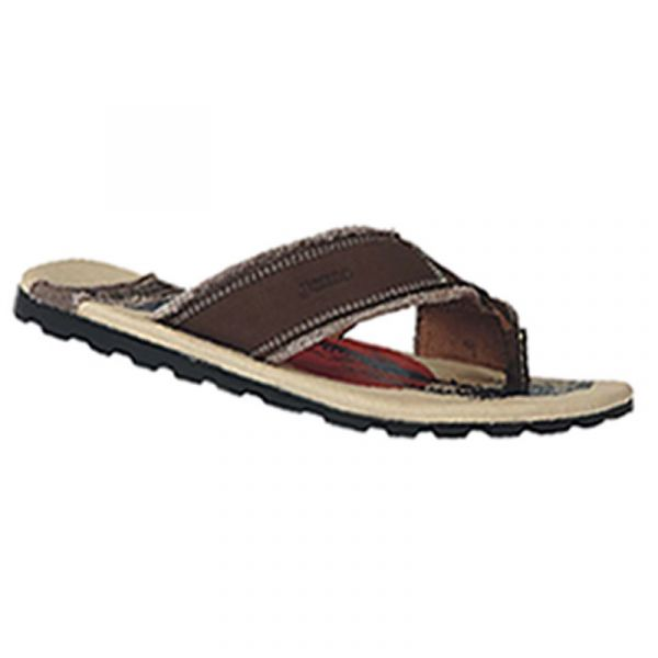 Joma Menorca 823 Brown Sandal