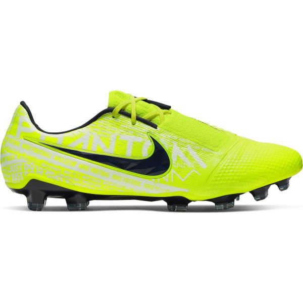 Nike Phantom Venom Elite FG Firm-Ground Football Boot