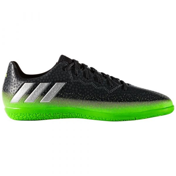 adidas Youth Messi 16.3 Indoor Boots