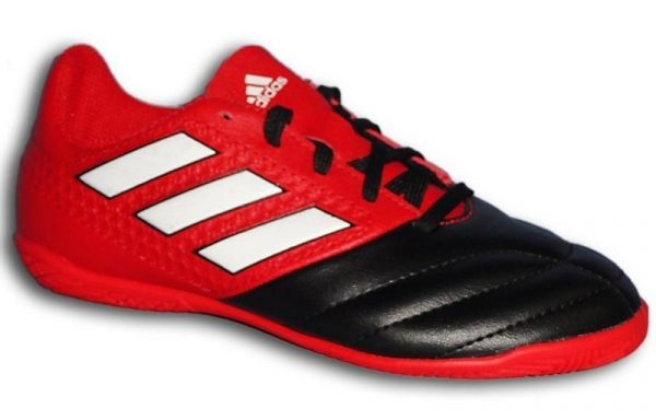 Adidas Youth ACE 17.4 IN