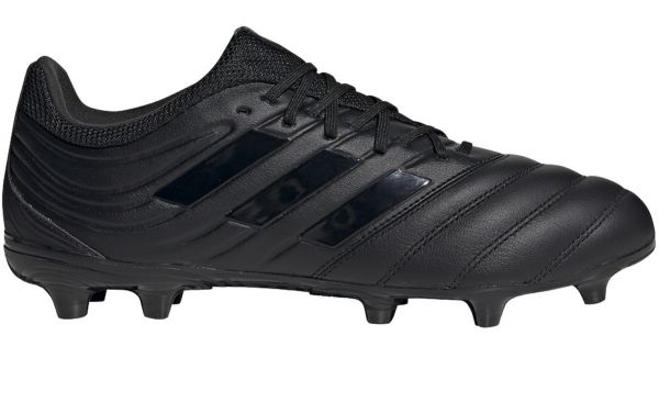 adidas Men's Copa 20.3 FG Firm Ground Football Boot