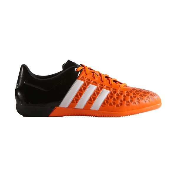 adidas Ace 15.3 IC Indoor-Competition Football Boot
