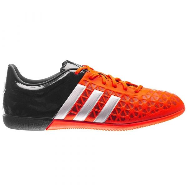 adidas Youth Ace 15.3 Indoor Boot