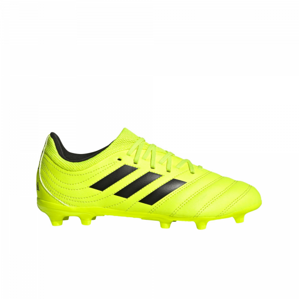 adidas Kids Copa 19.3 FG Firm Ground Football Boot