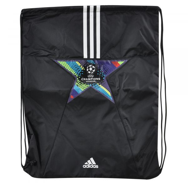 Adidas Star Champions League Backsack