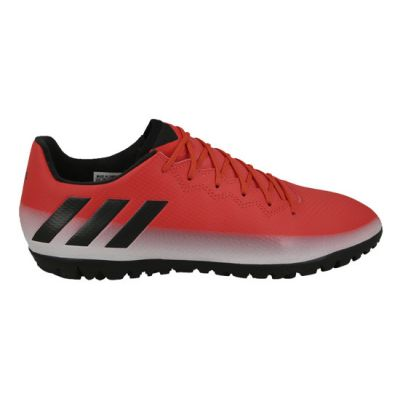 adidas Kids Unisex Messi 16.3 Turf Shoes