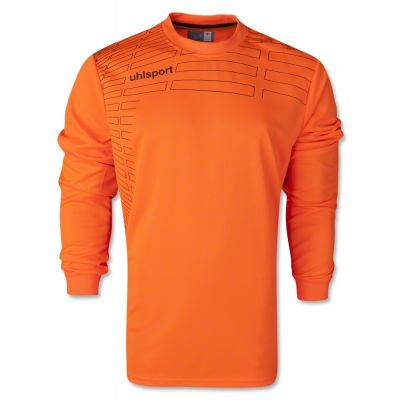 Uhlsport Match GK Jersey Orange