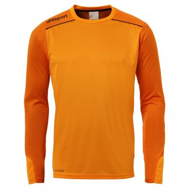 Uhlsport Tower Goalkeeper Shirt Long
