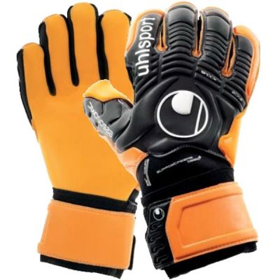 Uhlsport Ergonomic Soft SF+Junior