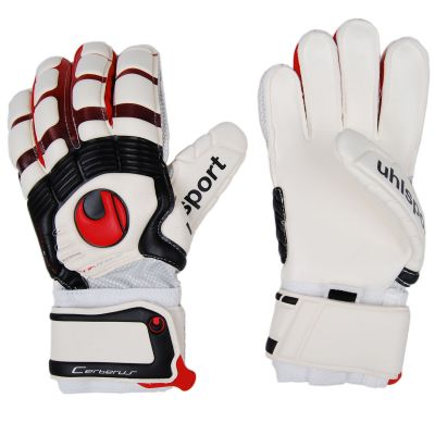 Uhlsport Cerberus SuperSoft Bionik Re