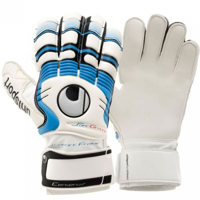 Uhlsport Cerberus Soft SF Goalkeeper Gloves